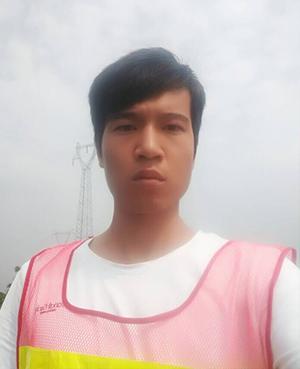 宏浩养护部-彭志峰